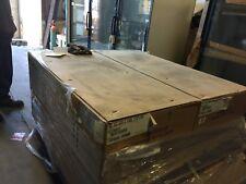Overstock heatcraft slim contour evaporator air dfst 120v Ec mtrs Ula100Aea