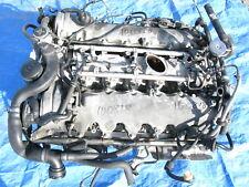 2003-2014 Mercedes 5.5L V12 Twin Bi Turbo Engine Motor SL600 S600 CL600