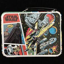 New Star Wars Storage Box Ideal Birthday or Christmas Gift