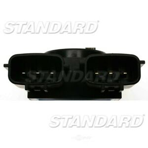 Throttle Position Sensor fits 1996-2004 Nissan Frontier Pathfinder Xterra  STAND