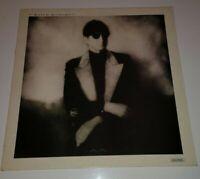 T Bone Burnett, T Bone Burnett, Pre Owned Vinyl LP.