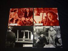 JOHNNY S' EN VA-T- EN GUERRE Johnny Got His Gun jeu photos cinema 1971