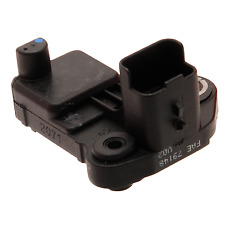 CRANKSHAFT SENSOR FOR VOLVO V70 1.6 2010-2012 VE363105