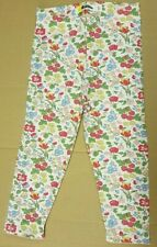 BABY GIRLS MINI BODEN leggings 18 24 months 1.5 -  2 years floral
