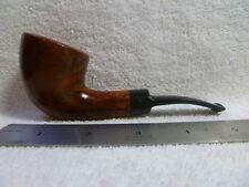 0889, Georg Jensen, Tobacco Smoking Pipe, Estate 9mm, 00128