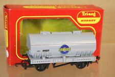 Hornby R564 00 Gauge Farm People