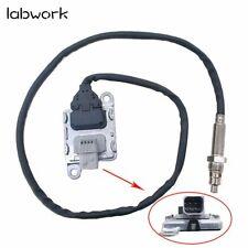Nitrogen Oxide Nox Sensor for CUMMINS 2872948 High-Temperature Sensor