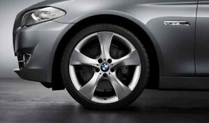 Original BMW Alufelge Felge Sternspeiche 311 - 36116787639