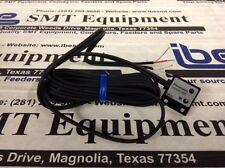 New Panasonic TW Tray Detection Sensor N310P917C