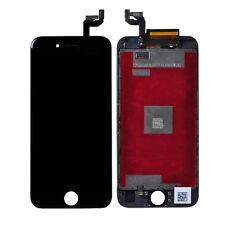 Apple Ecran LCD Retina sur Chassis pour iPhone 6s Plus Blanc