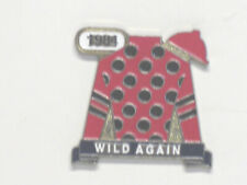 1984 - Breeders Cup Classic Winner WILD AGAIN Lapel Pin in MINT Condition