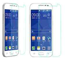 Genuine Tempered Glass Screen Protector FILM For Samsung Galaxy Core Prime G360