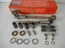 King Pin Set For Austin A40 MKII