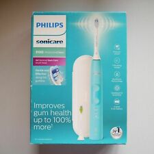 PHILIPS Sonicare 5100 Electric Toothbrush HX6852/10 Turquoise (Blue/Green)
