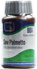 Quest Saw Palmetto 90 Tablets