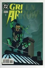 GREEN ARROW #137 Hard to Find LAST ISSUE