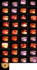 16 mm Film-Deutsche Geschichte.Der Bauernkrieg 1525 Erstürmung.History Films