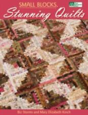The Magic of Quiltmaking A Beginner's Guide  Rolfe Bowker