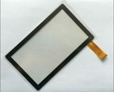 "Touch Screen Digitizer glass for Allwinner A10 A13 7"" Tablet PC CZY6075E-FPC XT4"