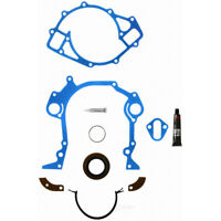 FELPRO TCS 45881 Timing cover for Ford V8 7.5L In Stock Ready To Ship