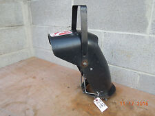 Toro 724 Two Stage Snow Blower Discharge Chute 56-2450 20-1390