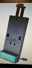 RAM-GDS-DOCK-V1U, Universal Vehicle Phone Dock with GDS Tech for IntelliSkin