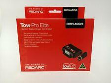 REDARC Tow Pro Elite V3 Electric Brake Controller **Free Shipping**