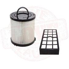 DCF21 & HF7 Filter for Eureka Hepa Motor Vacuum Cleaner 67821 68931 61850 EF91