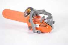 Unbranded Chainsaws