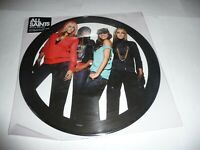 """12"""" All Saints - Rock Steady PICTURE DISC - SEALED"""