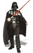 Star Wars - Darth Vader Deluxe Adult Costume X-large