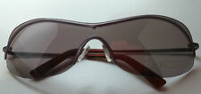Lunettes de Soleil Romeo Gigli Sunglasses