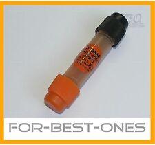 Nuevo WAECO Tracer Stick tp-3860 Tracerline para aire acondicionado clima a/c ac r134a