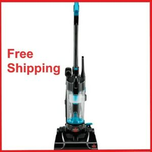 Vacuum Cleaner BISSELL PowerForce Compact Bagless Lightweight, 2112