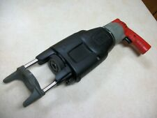 T Drill Tee Forming Pipe Tool T D35 220 240v Tool 620w Very Nice Tool Look