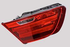 BMW 6 GC F06 F12 F13 11- LEFT REAR LED LAMP LIGHT GENUINE KL