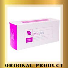 """Integral solution for skin blemishes """"DERMCLAR DERMGLUTA"""" 5ml"""