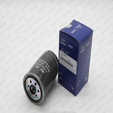 31922 A9000 Genuine OEM Diesel Fuel Filter for Hyundai i30, i40