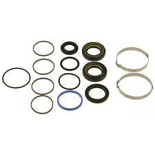 Rack and Pinion Seal Kit-GAS AUTOZONE/ DURALAST-PLEWS-EDELMANN 8885