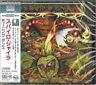 SPYRO GYRA-MORNING DANCE-JAPAN BLU-SPEC CD2 D73