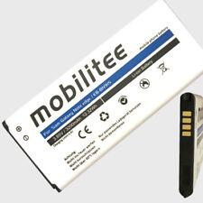 2018 - mobilitee Batería para Samsung Galaxy Note Edge eb-bn915 3200mah