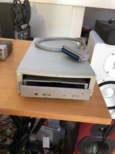 Scasi Drive And Cable, Akai S5000 E-MU ...