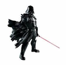 Banpresto Star Wars Comic Stars Darth Vader Figure