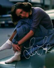 Lea Thompson signed 8x10 Photo Picture autographed Pic includes COA