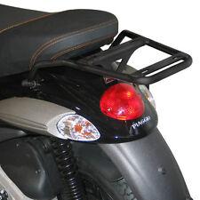 GIVI SR107 ATTACCO PER BAULETTO MONOLOCK PER PIAGGIO LIBERTY S 50 2006 2007