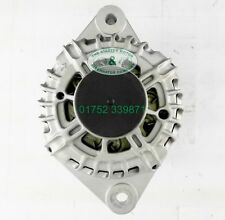 VAUXHALL ASTRA 2.0 CDTI BITURBO GENUINE VALEO ALTERNATOR
