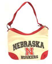 Nebraska Cornhuskers Gameplan Handbag Purse