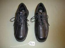 Etonic Dri-XC Golf Shoes-SZ 9  FS015