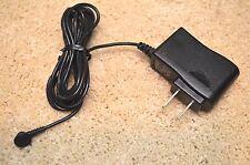 Plantronics 66879-01 Bluetooth Headset Travel Power Adapter Model: Su050018
