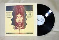 ERIC CLAPTON Stormy Monday Derek & The Dominos Smoking Pig US VINYL LP